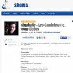 2016.05.14 GigaBaile Teatro Rival 4