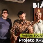 2016.05.15 Vamos Tocar Kassin Domenico e Moreno Veloso 1