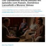 2016.05.15 Vamos Tocar Kassin Domenico Moreno 1