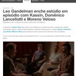 2016.05.15 Vamos Tocar Kassin Domenico Moreno 2