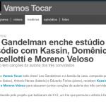 2016.05.15 Vamos Tocar Kassin Domenico Moreno 3