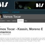 2016.05.15 Vamos Tocar Kassin Domenico Moreno 5