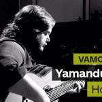 2016.05.22 Vamos Tocar Yamandu 2