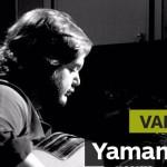 2016.05.22 Vamos Tocar Yamandu 7