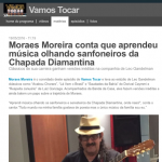 2016.05.29 Vamos Tocar Moraes Moreira 3