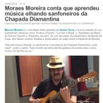 2016.05.29 Vamos Tocar Moraes Moreira 4