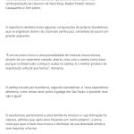 2016.07.07 LG Terra Madri 2