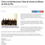 2016.07.22 Choro na Gamboa 3