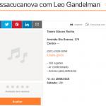 2016.08.20 LG BossaCucaNova