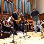 2015.09.29 - Orquestra Sinfonica de Moscou