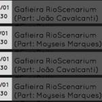 2016.01 - Rio Scenarium