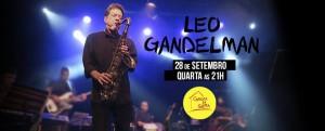 2016.09.28 Leo G