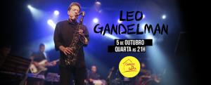 2016.10.05 Leo G