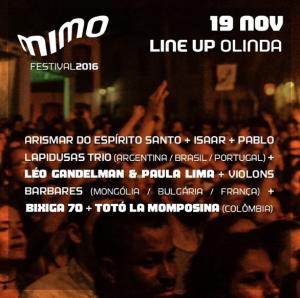 2016.11.19 Mimo