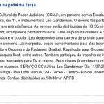 2017.07.11 Leo Gandelman e Eduardo Farias CCMJ 1