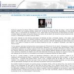 2017.07.11 Leo Gandelman e Eduardo Farias CCMJ 2