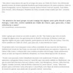 2017.07.13 LG Clube do Choro 6