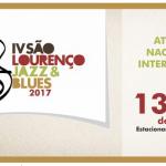2017.07.15 Leo Gandelman São Lourenço 1
