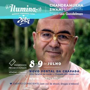 2017.07.08 e 09 Leo Gandelman